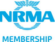 The Australian Motorlife Museum is proudly sponsored by NRMA