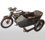 Bike (2)