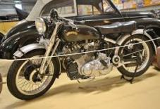 Bike (3)