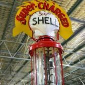 Bowser 1 Shell