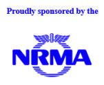 1 - TAMM - Logo - NRMA & Title - Capture